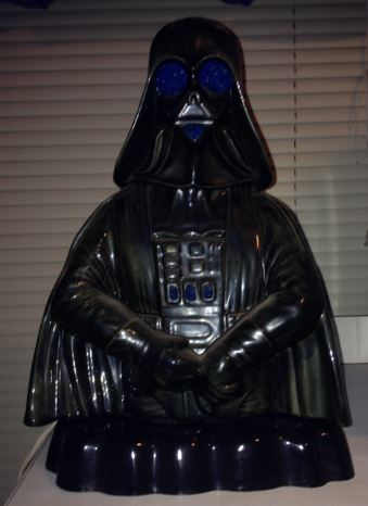 darthvaderlamp
