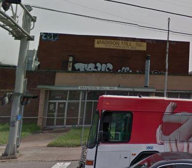 busgraffiti