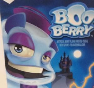 booberry2015