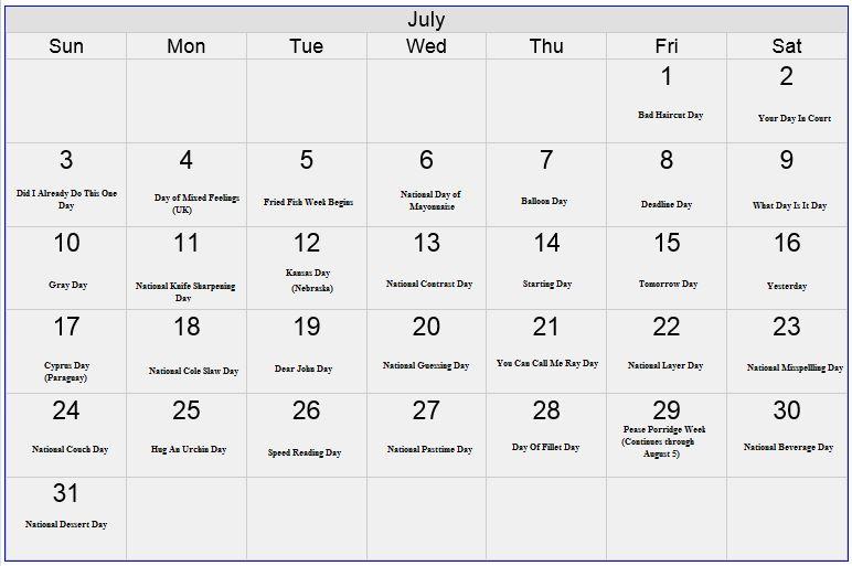 july2016