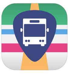 transittracker