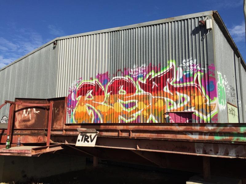 australiangraffiti2