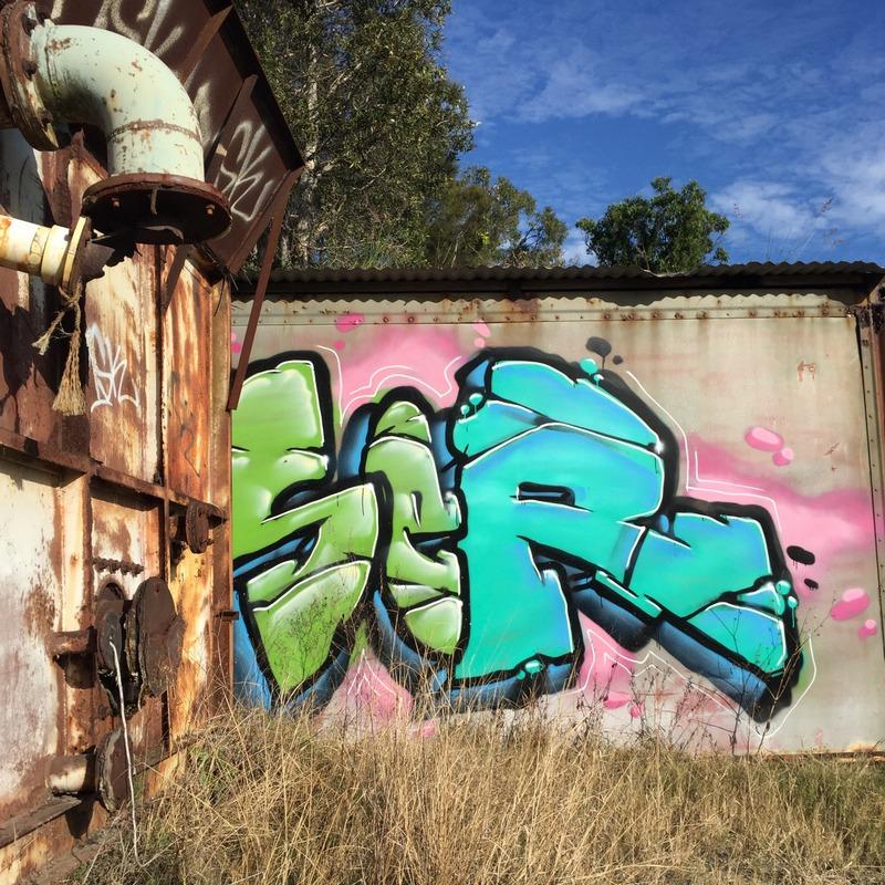australiangraffiti3