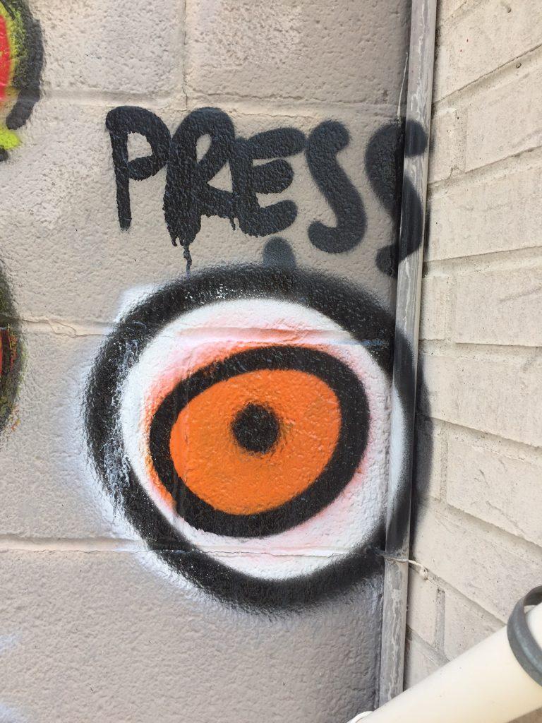 press2
