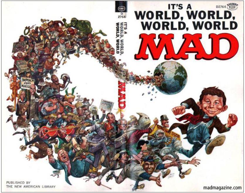 worldofmad