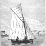 Sailing Lore.