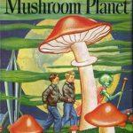 A Fungus Among Us.