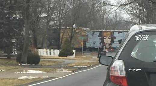 traingraffiti1
