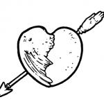 Valentine's Day Quiz.